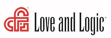 Love and Logic.jpeg