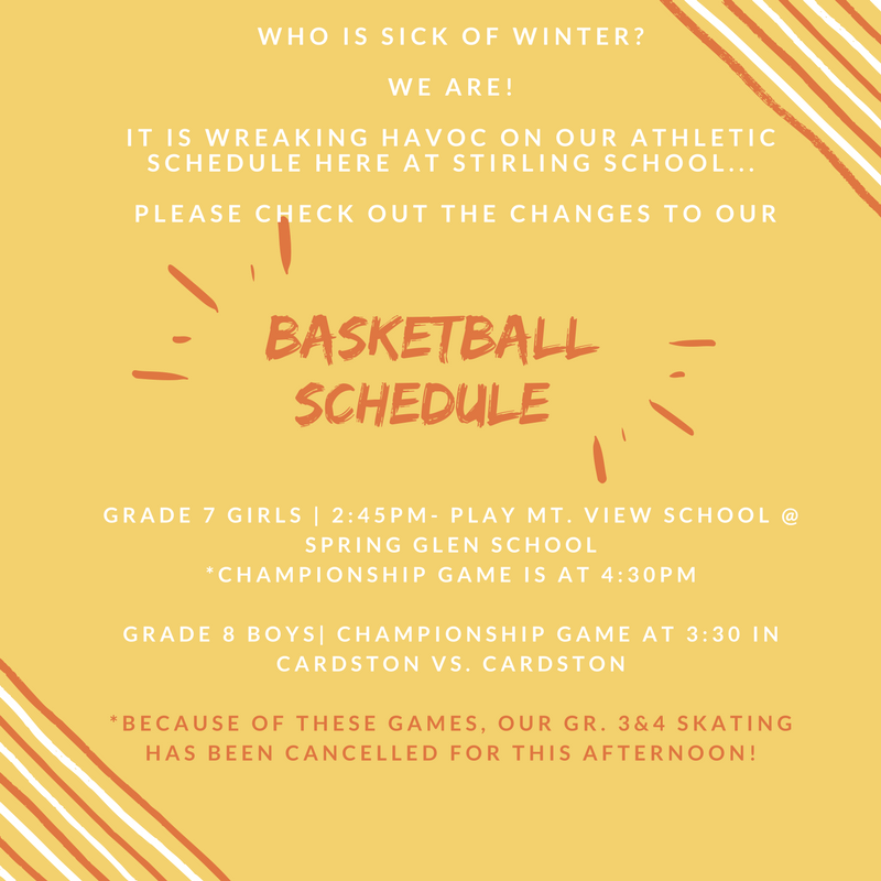 whose sick of winter_we are too!it is wreaking havoc on our athleticschedule here at stirling school... (1).png