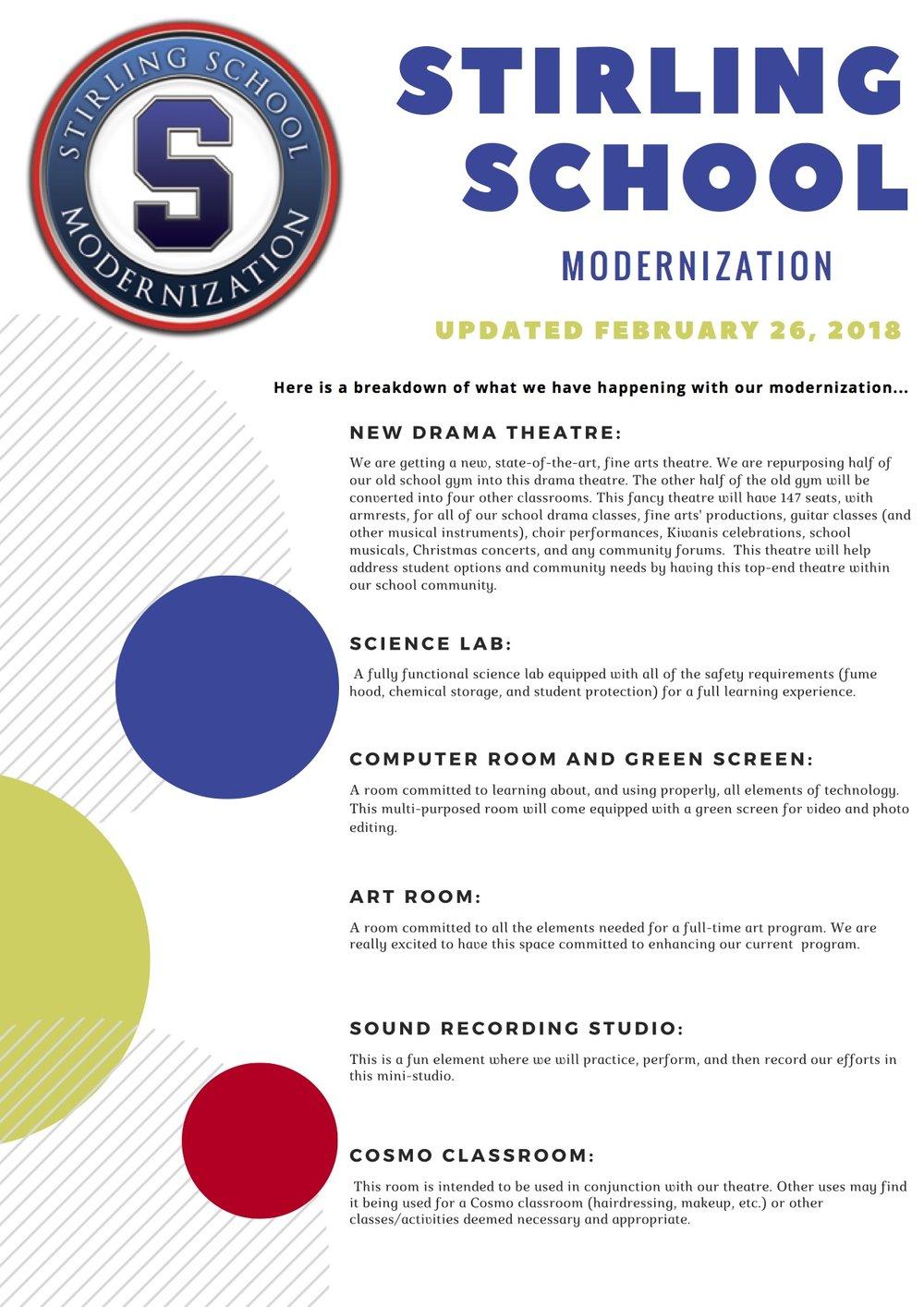 modernization-1.jpg
