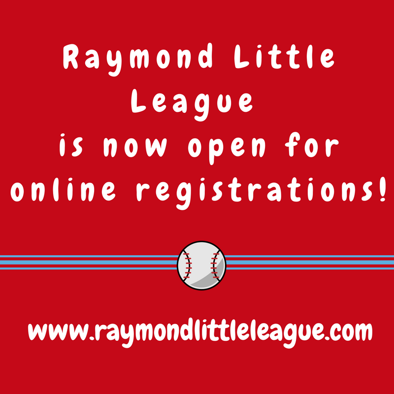 Minor Baseball Registration.png