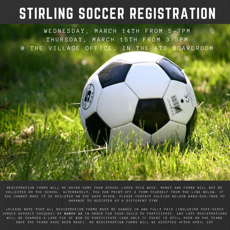 stirling soccer registration.png