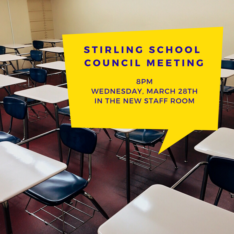 Stirling school council meeting (1).png