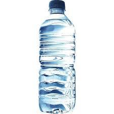bottle.jpeg