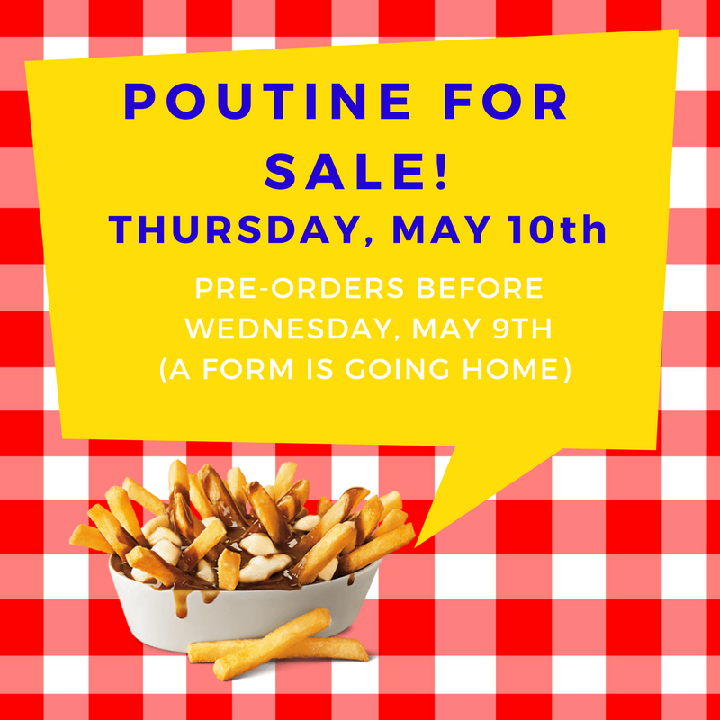 poutine for sale.png