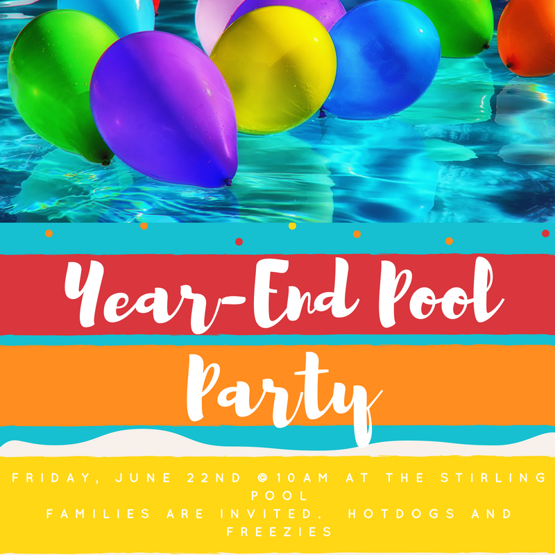 Year End Pool Party.png
