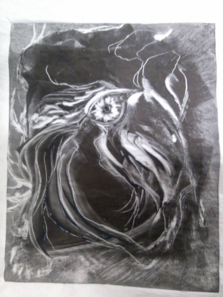 black and white 2.jpg