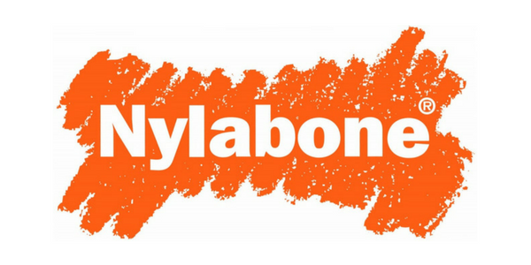 Nylabone brand dog toys -  Bergen County NJ - Fur the Love of Pets - Oradell NJ 1
