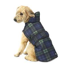 Fur The Love of Pets - Pet Clothing Store - Dog Sweaters, Dog Outerwear, Dog Raincoats, Dog Fleece (3).jpg