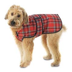 Fur The Love of Pets - Pet Clothing Store - Dog Sweaters, Dog Outerwear, Dog Raincoats, Dog Fleece (4).jpg
