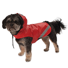 Fur The Love of Pets - Pet Clothing Store - Dog Sweaters, Dog Outerwear, Dog Raincoats, Dog Fleece (11).jpg