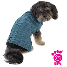 Fur The Love of Pets - Pet Clothing Store - Dog Sweaters, Dog Outerwear, Dog Raincoats, Dog Fleece (1).jpg