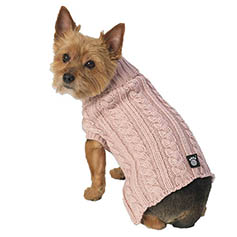 Fur The Love of Pets - Pet Clothing Store - Dog Sweaters, Dog Outerwear, Dog Raincoats, Dog Fleece (2).jpg
