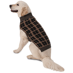 Fur The Love of Pets - Pet Clothing Store - Dog Sweaters, Dog Outerwear, Dog Raincoats, Dog Fleece (5).jpg