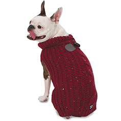 Fur The Love of Pets - Pet Clothing Store - Dog Sweaters, Dog Outerwear, Dog Raincoats, Dog Fleece (6).jpg