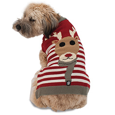 Fur The Love of Pets - Pet Clothing Store - Dog Sweaters, Dog Outerwear, Dog Raincoats, Dog Fleece (8).jpg
