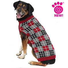 Fur The Love of Pets - Pet Clothing Store - Dog Sweaters, Dog Outerwear, Dog Raincoats, Dog Fleece (10).jpg