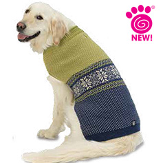 Fur The Love of Pets - Pet Clothing Store - Dog Sweaters, Dog Outerwear, Dog Raincoats, Dog Fleece (13).jpg