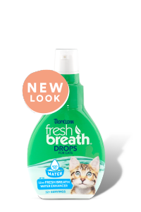 Cat-Drops-WEB- FRESH BREATH DROPS 200x300.png