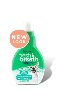 Dog-Drops-WEB- FRESH BREATH DROPS 200x300.png
