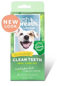 4oz-CTG-Front-WEB- FRESH BREATH CLEAN TEETH GEL 200x300.png