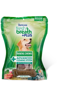 Adv-Reg-FRESH BREATH PLUS-Advanced-Cleaning-System-FRONT-200x300.png