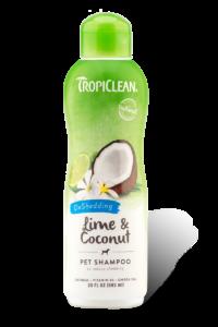 20oz-LimeCoconut-Shampoo-200x300.png