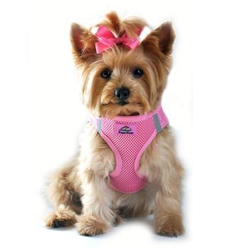 american-river-choke-free-mesh-dog-harness-candy-pink-1.jpg
