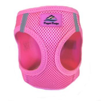american-river-choke-free-mesh-dog-harness-candy-pink-2.jpg
