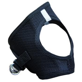 american-river-ultra-choke-free-mesh-dog-harness-black-2662.jpg