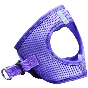 american-river-ultra-choke-free-mesh-dog-harness-purple-5299.jpg
