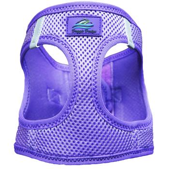 american-river-ultra-choke-free-mesh-dog-harness-purple-3235.jpg