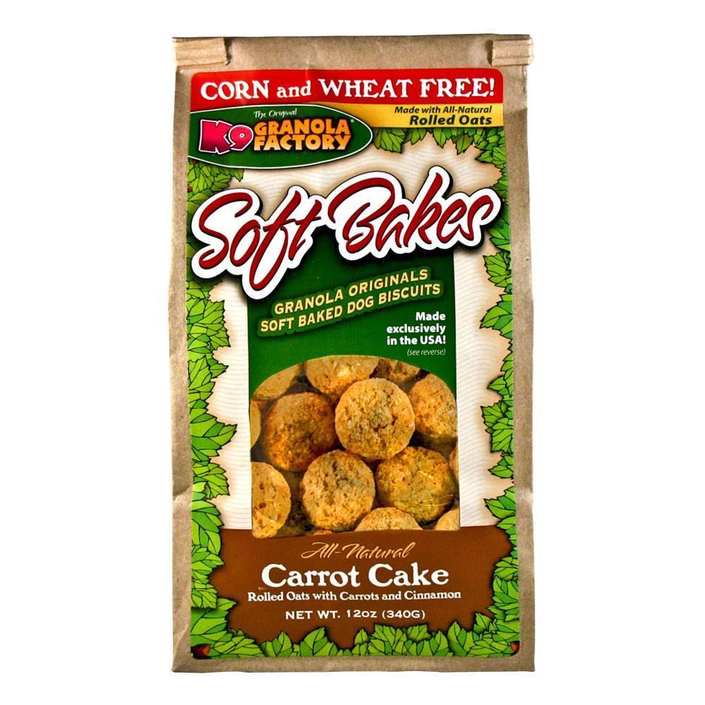 K9-Granola-Factory-Soft-Bakes-Carrot-Cake.jpg