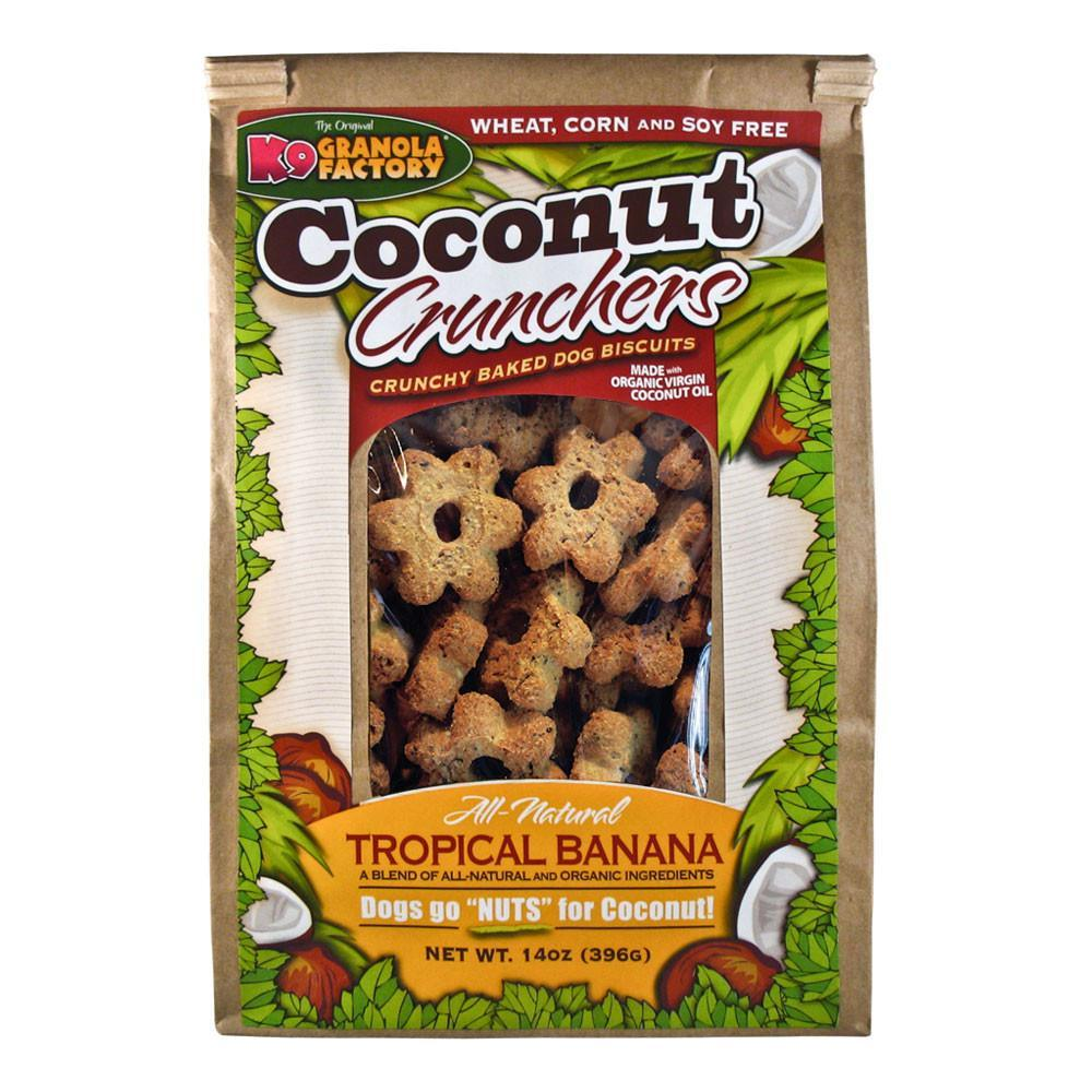 K9-Granola-Factory-Coconut-Crunchers-Tropical-Banana.jpg