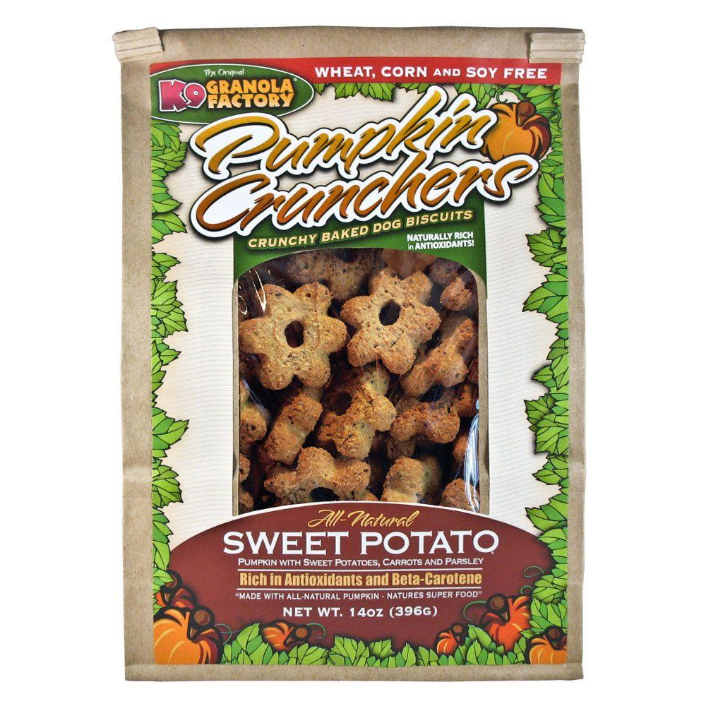 K9-Granola-Factory-Pumpkin-Crunchers-Sweet-Potato_8361c48c-4690-467e-a9fc-deb438472ed5.jpg