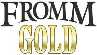 gold-logo-on-light.png