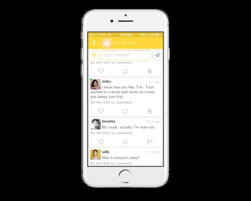 phone-mockup-chat-500x400.png
