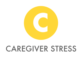 caregiver-stress-topic.png