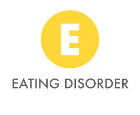 eating-disorder-topic.png