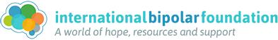 ibpf_logo.png