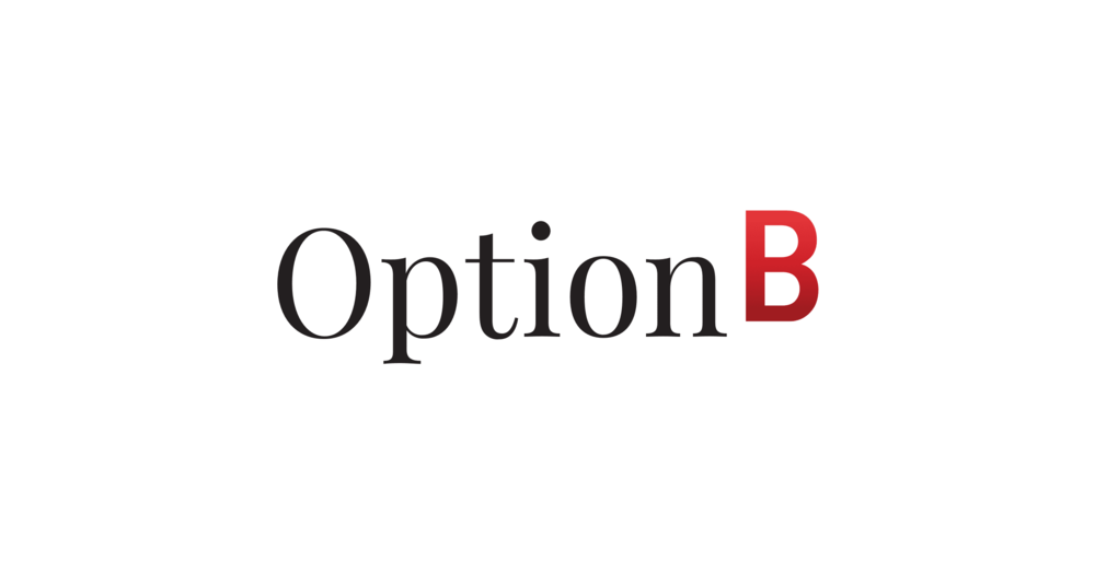 optionb-share-image.png