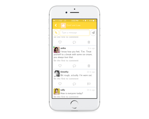 phone-mockup-chat-500x400 (2).png