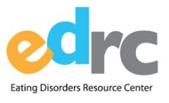 cropped-EDRC_Logo-sm.png