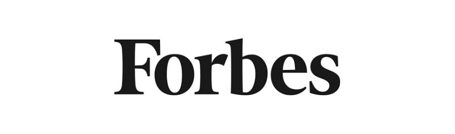 forbes logo edited.png