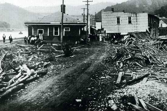 1916_Flood_in_Marshall_NC.jpg