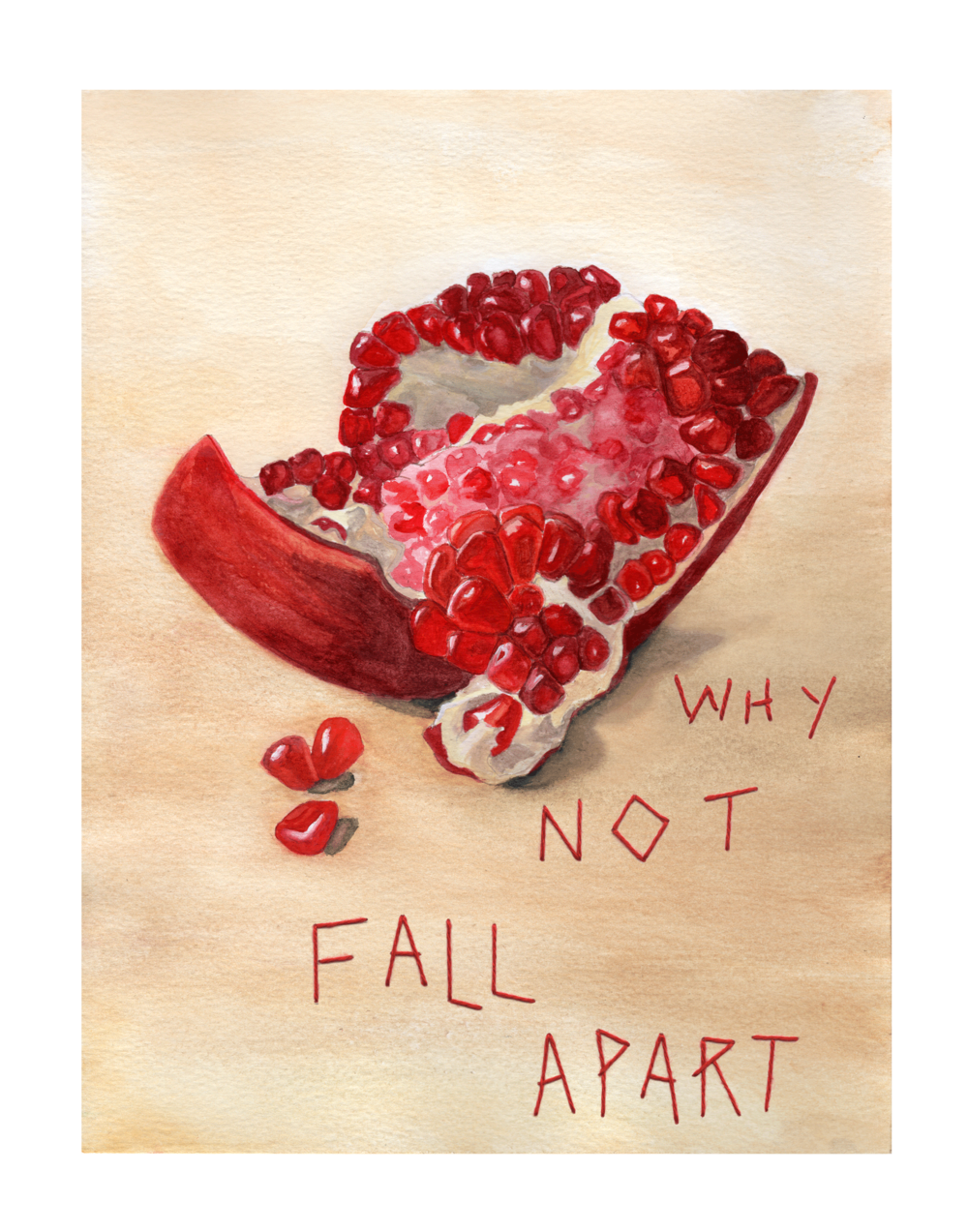 Fall-apart_FLOW.png