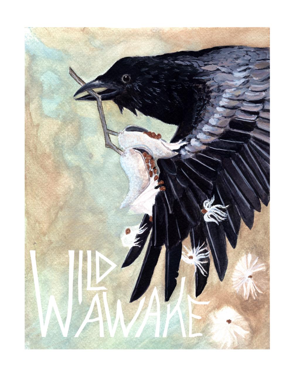 Wild-awake_FLOW.png