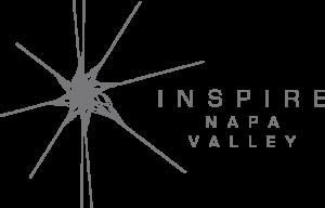 Inspire Logo_Grey.png