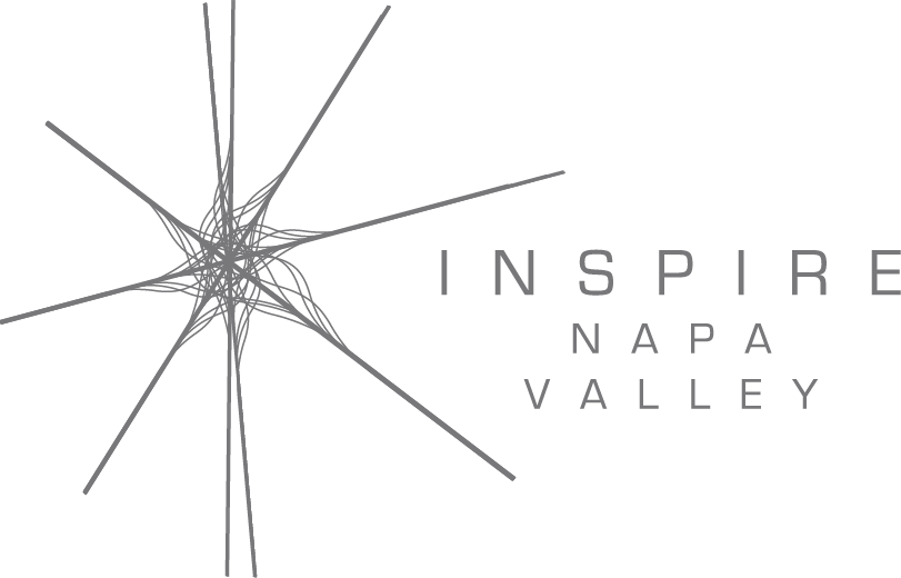 Inspire Napa Valley Wine Weekend