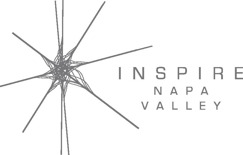 Inspire Napa Valley