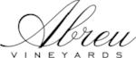 Abreu Vineyards Logo.jpg